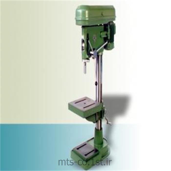 عکس دریل (مته برقی)دریل ستونی مدل MS20