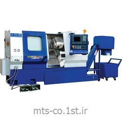 عکس دستگاه تراشماشین تراش TC-20