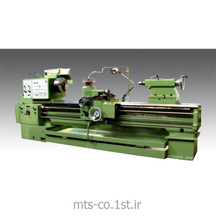دستگاه تراش مدل TN71/2000B
