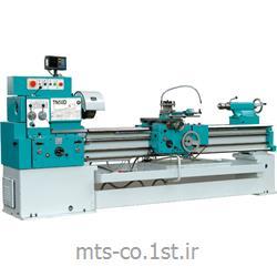 دستگاه تراش مدل TN50/1000DJ