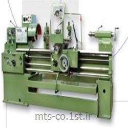 دستگاه تراش مدل TN50/1OOOBR