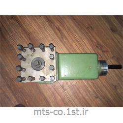 سپورت دستی تراش TN71 (مونتاژ کارخانه ماشین سازی تبریز)