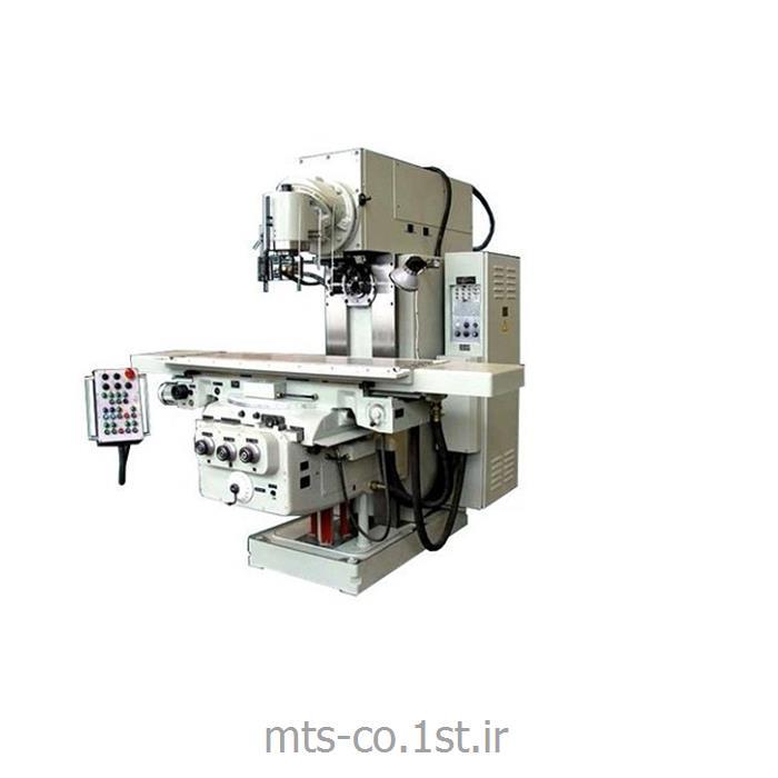 دستگاه فرز مدل FU450R