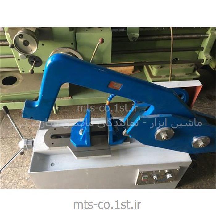 عکس سایر ماشین آلات ابزاردستگاه اره لنگ مدل 225