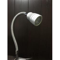 عکس لوازم جانبیچراغ روشنایی برای ماشین آلات صنعتی مدل LED