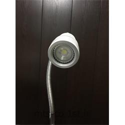 چراغ روشنایی برای ماشین آلات صنعتی مدل LED