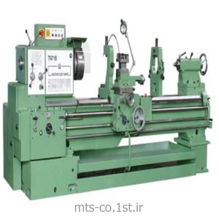 دستگاه تراش مدل TN71/3000B<