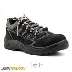 عکس کفش ایمنیپوتین climber کد F-1210
