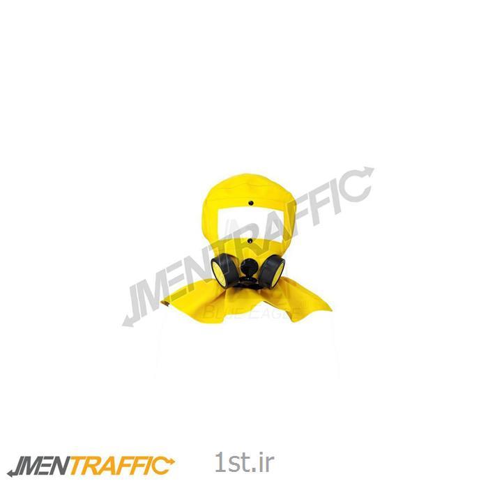 ماسک ضد اسید Gr-975