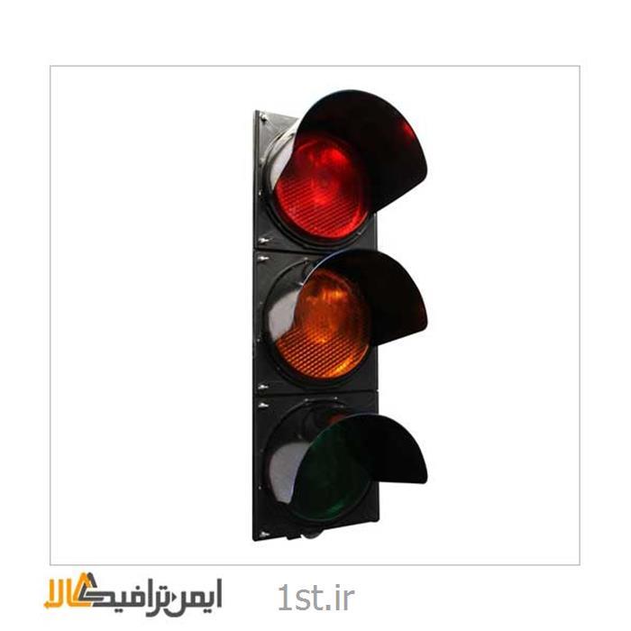 چراغ راهنمایی ال ای دی A-9018
