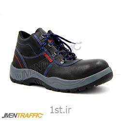 کفش کار ایمنی تامی