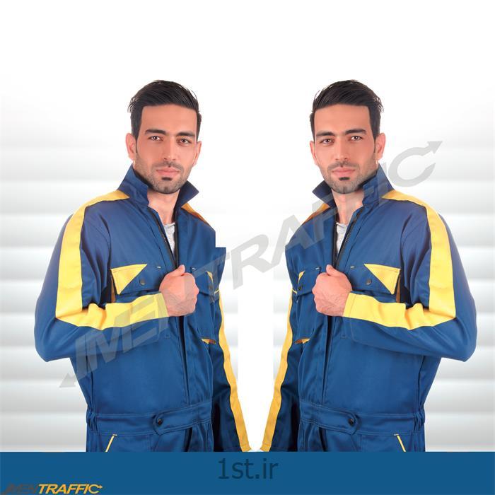 عکس لباس کارلباس کار مهندسی یکسره