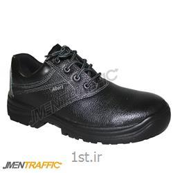 کفش ایمنی ساق کوتاه