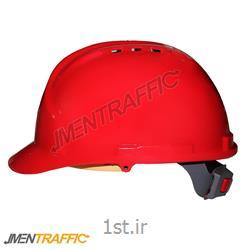 کلاه ایمنی مهندسی MK6 jsp