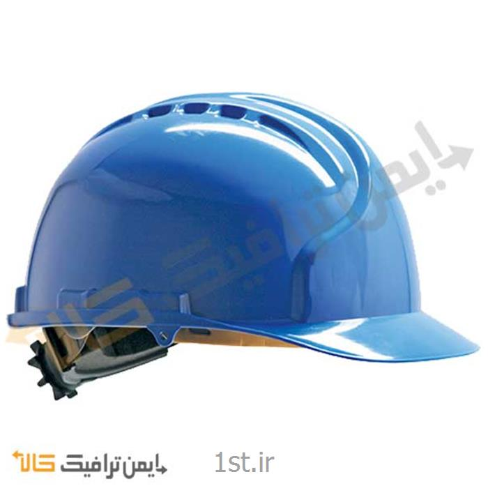 عکس کلاه ایمنیکلاه ایمنی مهندسی MK3 jsp