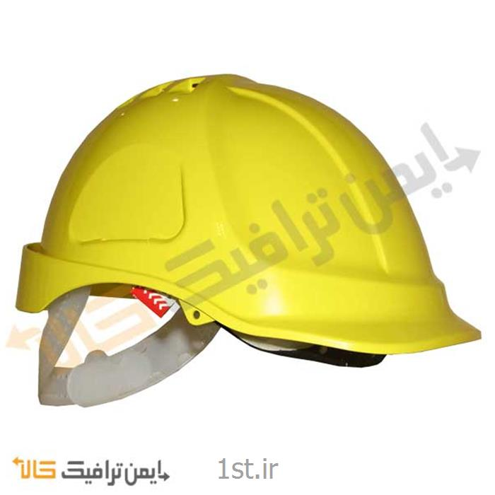 کلاه ایمنی تاپ کپ jsp