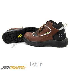 کفش ایمنی جاگر F-1216