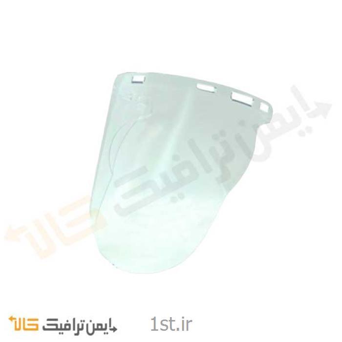 شیلد محافظ صورت Gr-979
