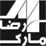 لوگو شرکت مجتمع چاپ فلزات حسینی