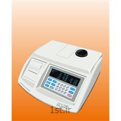 خدمات فروش و پس از فروش رنگ سنج Color Meter ZE6000 شرکت Nippon-Denshoku ژاپن