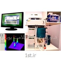 دستگاه کروماتوگرافی مایع HPLC در خدمات آزمایشگاهی