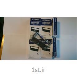 ریبون بست پرینت ERC 39/43