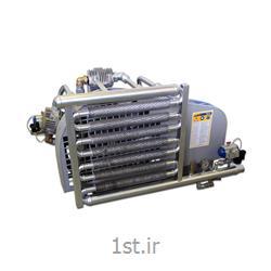 عکس سایر تجهیزات تصفیه هوابوستر کمپرسورهای هوای فشرده مدل D-BOOST 10