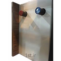 عکس دستگاه تهویه مطبوع صنعتیپرده هوای میتسویی مدل HM4009-HW
