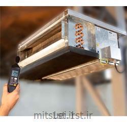 فن کویل سقفی توکار میتسویی مدل MF 300 - CP