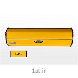 پرده هوای میتسویی مدل FM4012