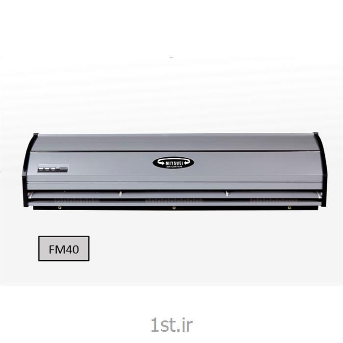 پرده هوای میتسویی مدل FM4025
