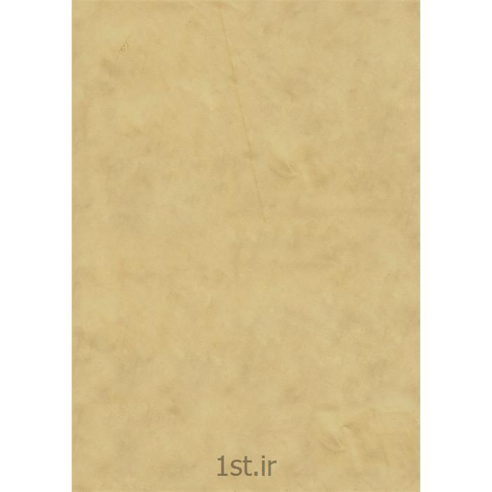 شیت کاغذ جهت چاپ کتاب