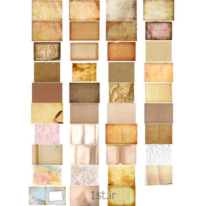عکس سایر کاغذ های اداریکاغذ پوستی رول در گرماژ 35 گرم