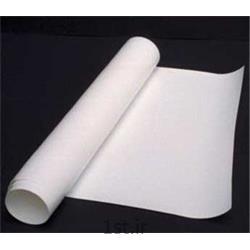 عکس سایر کاغذ های اداریکاغذ گلاسه مات و براق در گرماژ 150 گرم