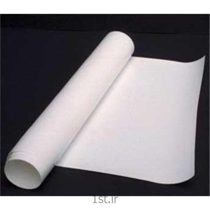 کاغذ گلاسه مات و براق در گرماژ 150 گرم