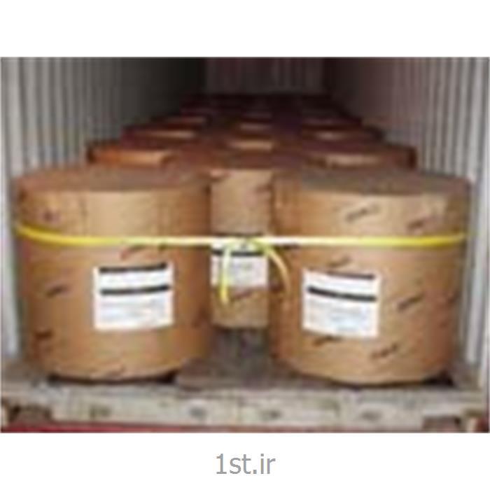 عکس سایر مواد بسته بندیکرافت ضخیم از ۷۰ ال ۱۲۷ گرم به صورت رول وشیت