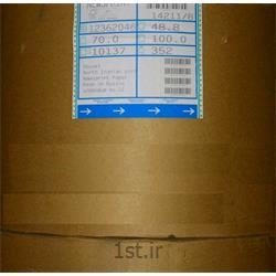 عکس سایر کاغذ های اداریکاغذ کاهی روزنامه سولیکام سایز 140سانتی متر