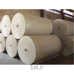 عکس سایر کاغذ های اداریکاغذ گلاسه مات و براق در گرماژ 135 گرم