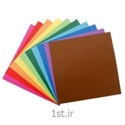 عکس سایر کاغذ های اداریکاغذ کاربن دار سایز 70/100