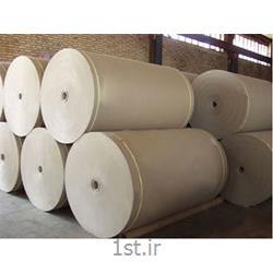 عکس سایر کاغذ های اداریکاغذ گلاسه مات و براق در گرماژ 250 گرم