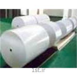 کاغذ مومی از ۲۴ ال ۴۰ گرم به صورت رول وشیت