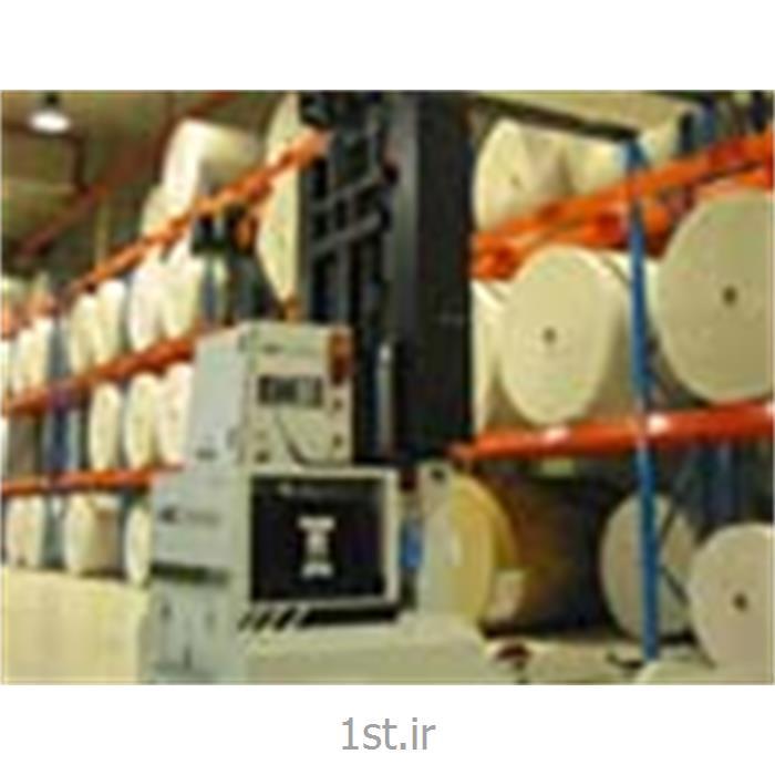 عکس سایر کاغذ های اداریکاغذ کرافت ایرانی سایز 80 گرمی