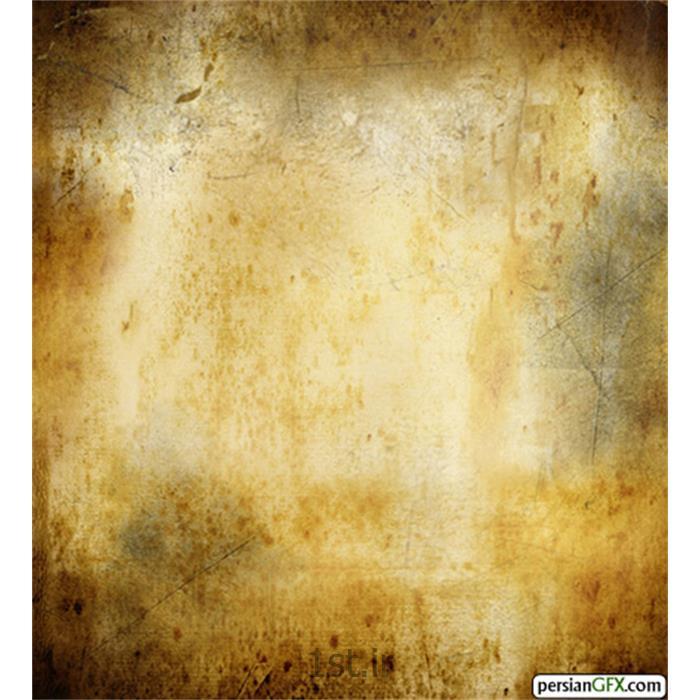 عکس سایر کاغذ های اداریکاغذ پوستی رول در گرماژ 50 گرم