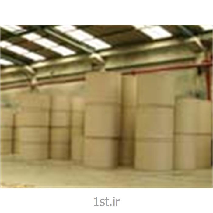 عکس سایر کاغذ های اداریکاغذ کرافت ایرانی سایز 60 گرمی
