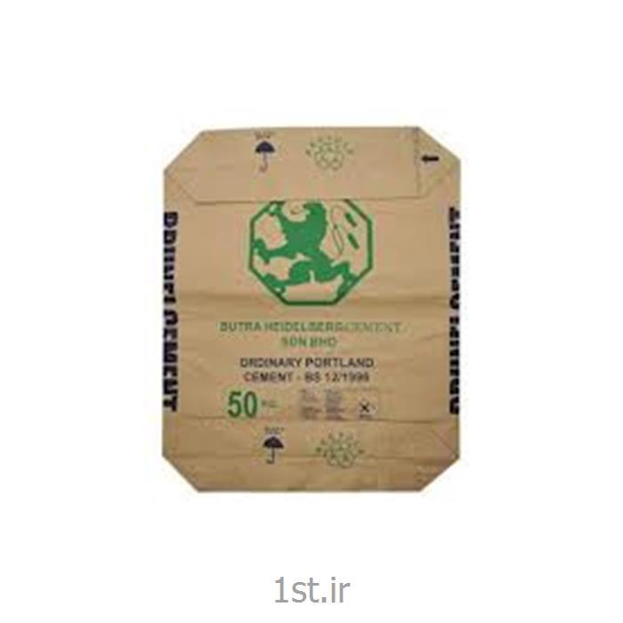 عکس پاکت بسته بندی ( تبلیغاتی )پاکت2 لایه و ۳ لایه
