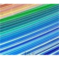 کاغد الوان رنگی در رنگ آبی