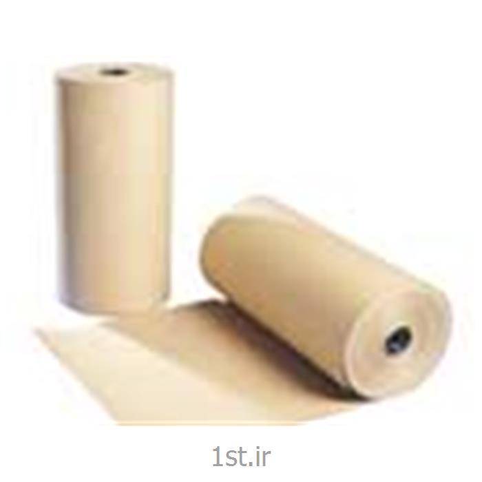 کاغذ کرافت۷۰ گرم