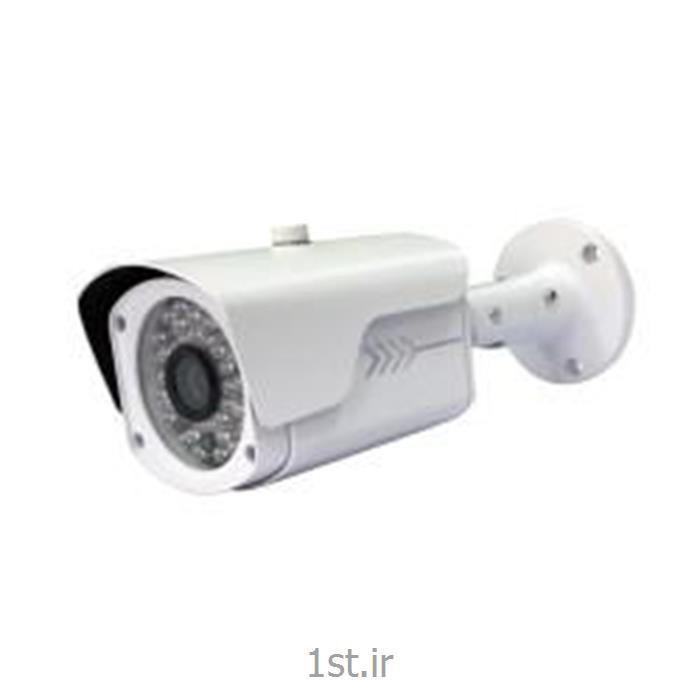 دوربین مداربسته تحت شبکه (IP) بیرونی SECUTECH