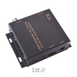 مدولاتور حرفه ای HDMI به RF دیجیتال GF-770