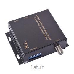 مدولاتوردیجیتال حرفه ای HDMI بهDVB-T جرمن تک GF-770